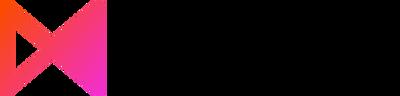 Forma-C