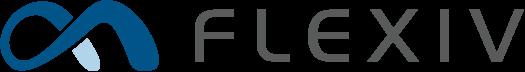 flexiv