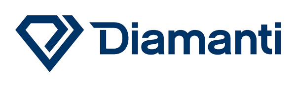 diamanti-logo-600