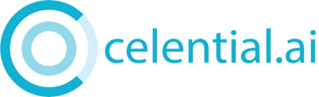 Celential-logo